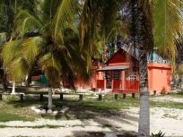 Hotel Mirador Maya